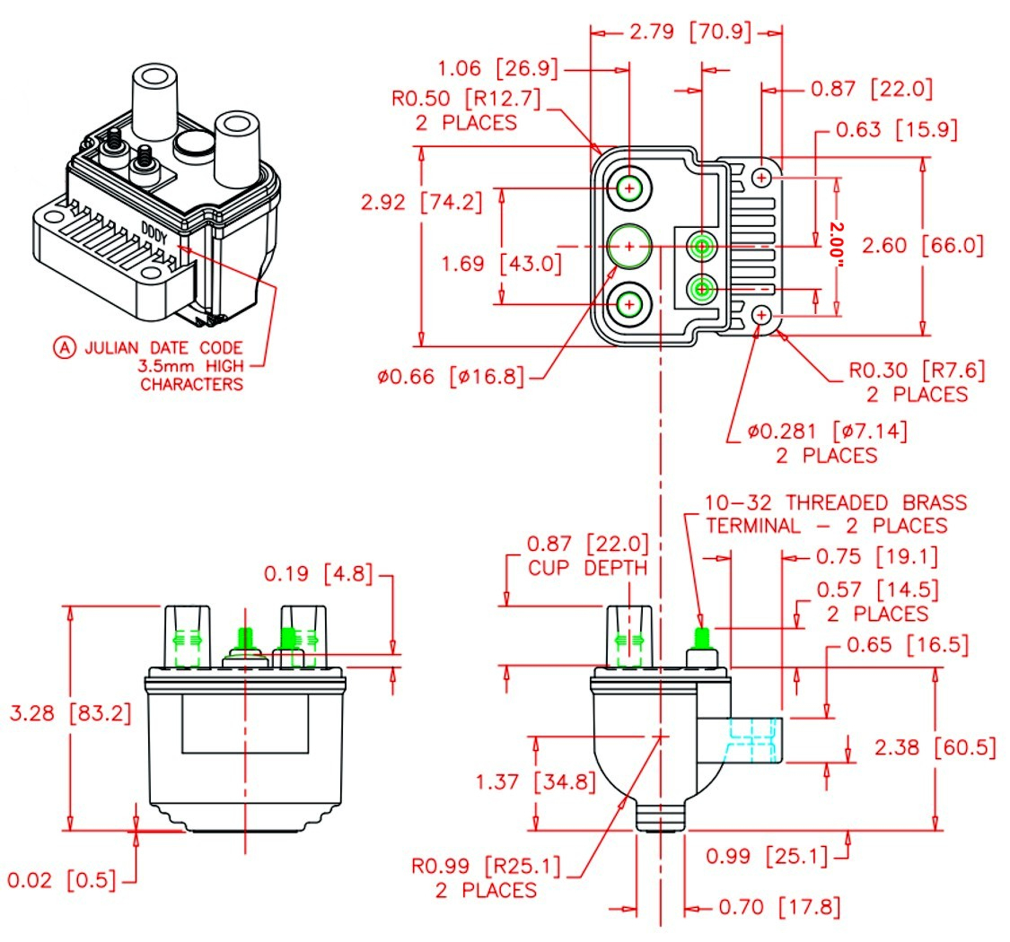 Harley Ignition Coil Wiring Diagram | Wiring Diagram - Harley Davidson Coil Wiring Diagram