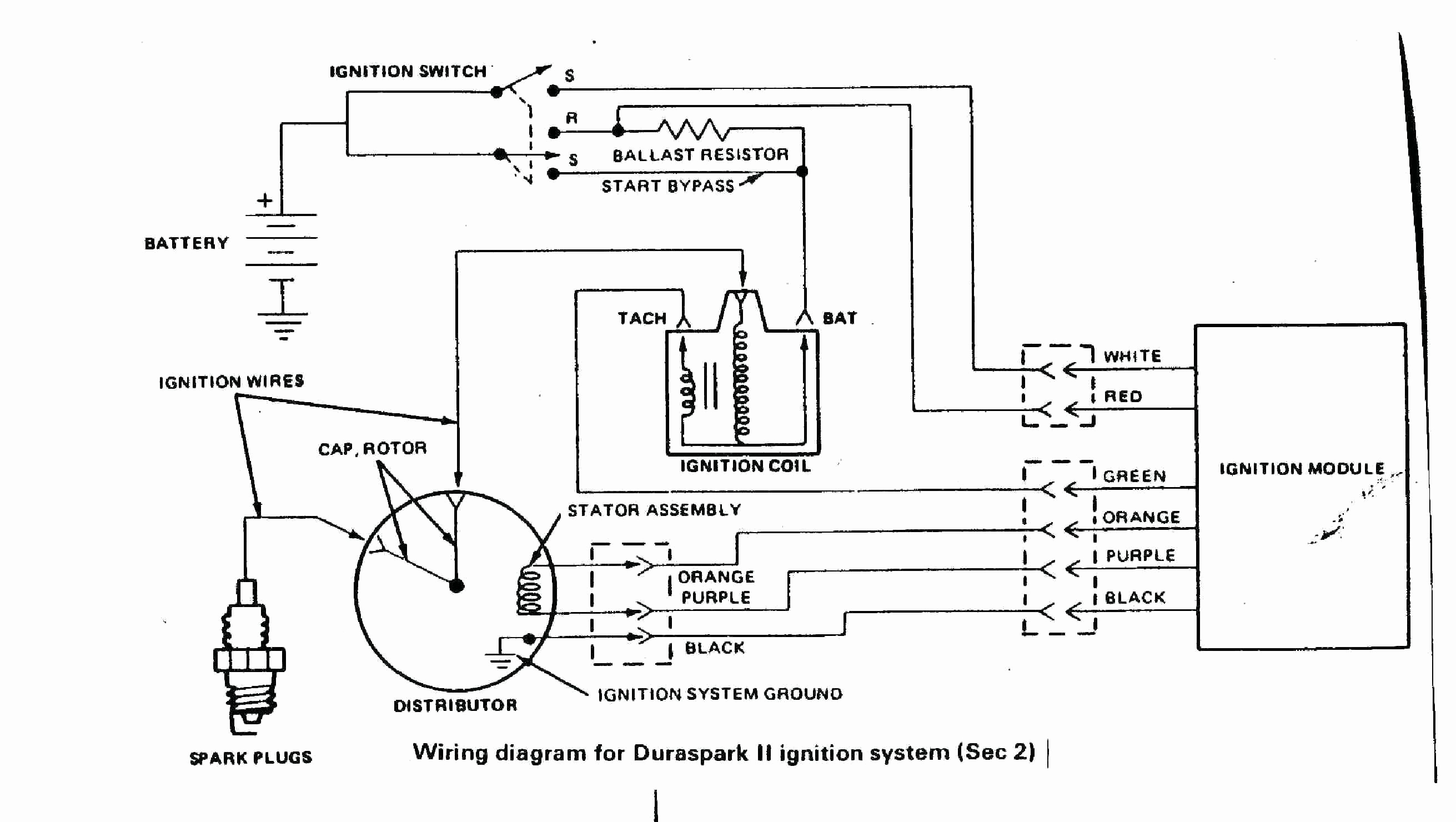 Harley Ignition Switch Wiring Diagram | Switch Wiring Diagram Free - Harley Ignition Switch Wiring Diagram