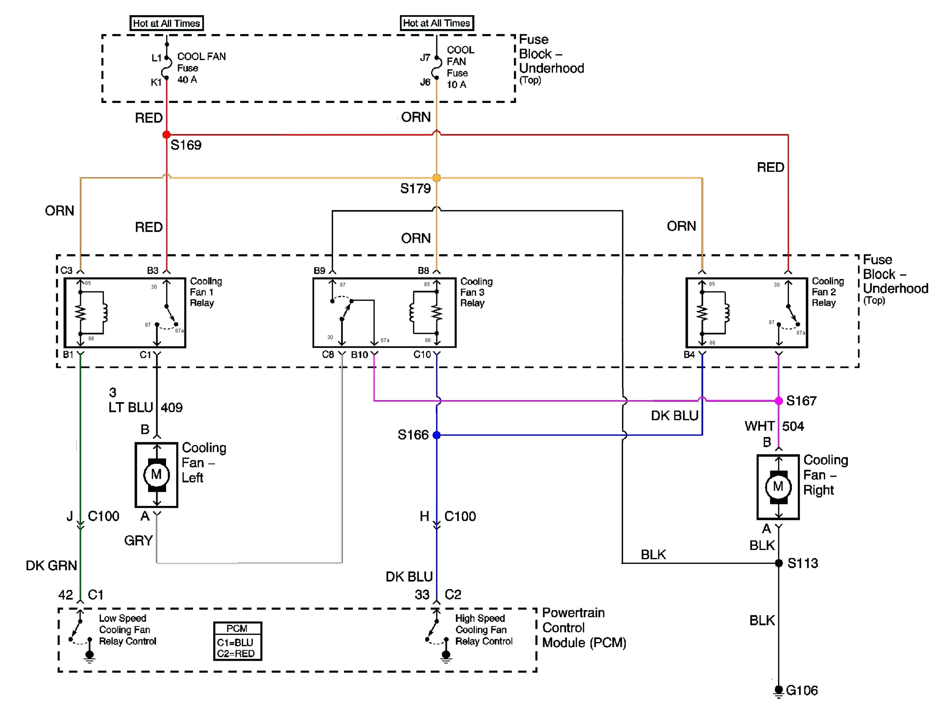 Harley Starter Relay Wiring Diagram | Wiring Library - Freightliner Starter Solenoid Wiring Diagram