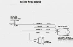 Hayes Brake Controller Wiring Diagram   Wiring Diagram   Hayes Brake Controller Wiring Diagram