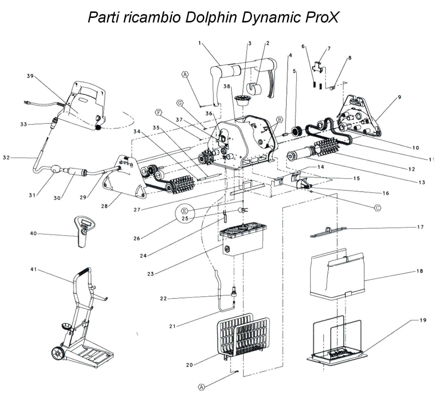 Hayward Electric Motor Wiring Diagram | Manual E-Books - Hayward Super Pump Wiring Diagram 115V