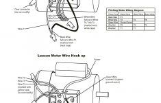 hayward pool pump motor wiring diagram 2 free download | wiring library hayward  super pump wiring