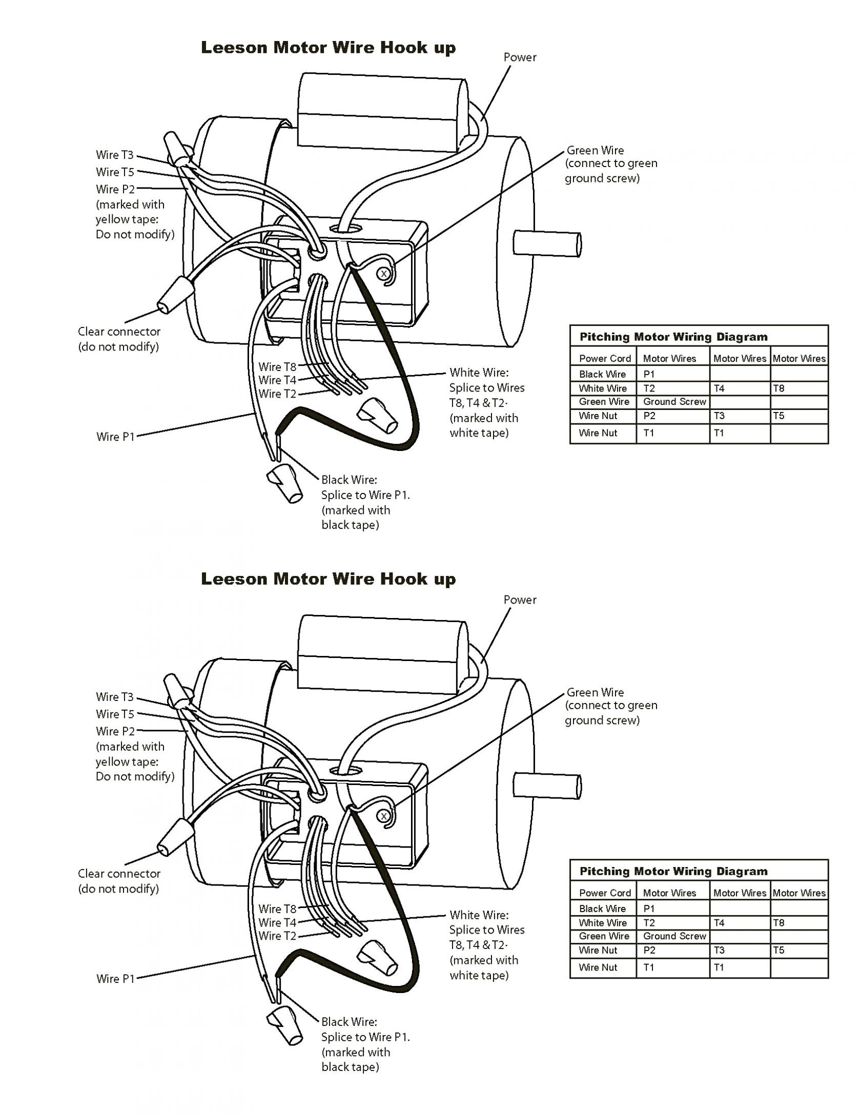 Hayward Pool Pump Motor Wiring Diagram 2 Free Download | Wiring Library - Hayward Super Pump Wiring Diagram