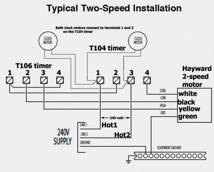 hayward 1hp super pump wiring diagram wirings diagram Hayward Pump and Filter Diagram hayward super pump wiring diagram