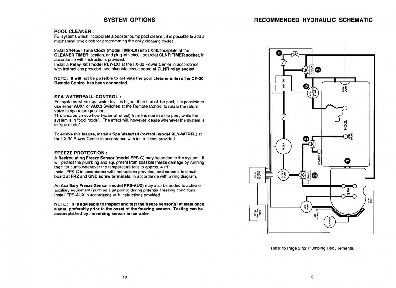 Hayward Super Ii Pool Pump Wiring Diagram - Wiring Schematics Diagram - Hayward Super Pump Wiring Diagram 230V