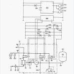 hayward super pump wiring diagram free download | wiring library hayward  super pump wiring diagram 115v