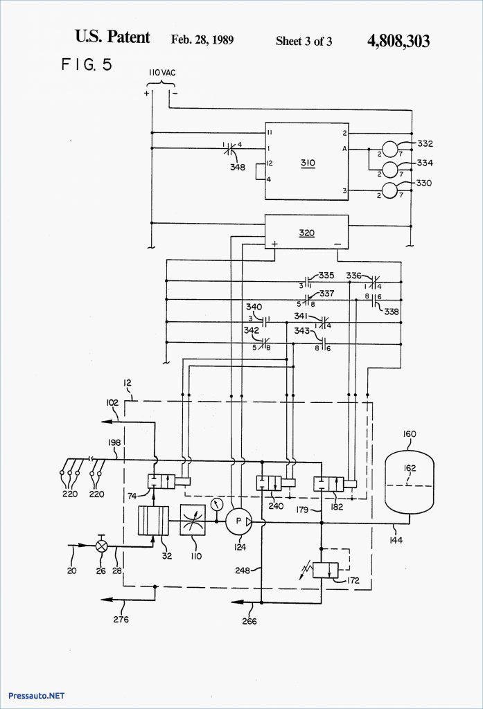 Awesome Hayward Super Pump Wiring Diagram 115V Wirings Diagram Wiring Cloud Pendufoxcilixyz