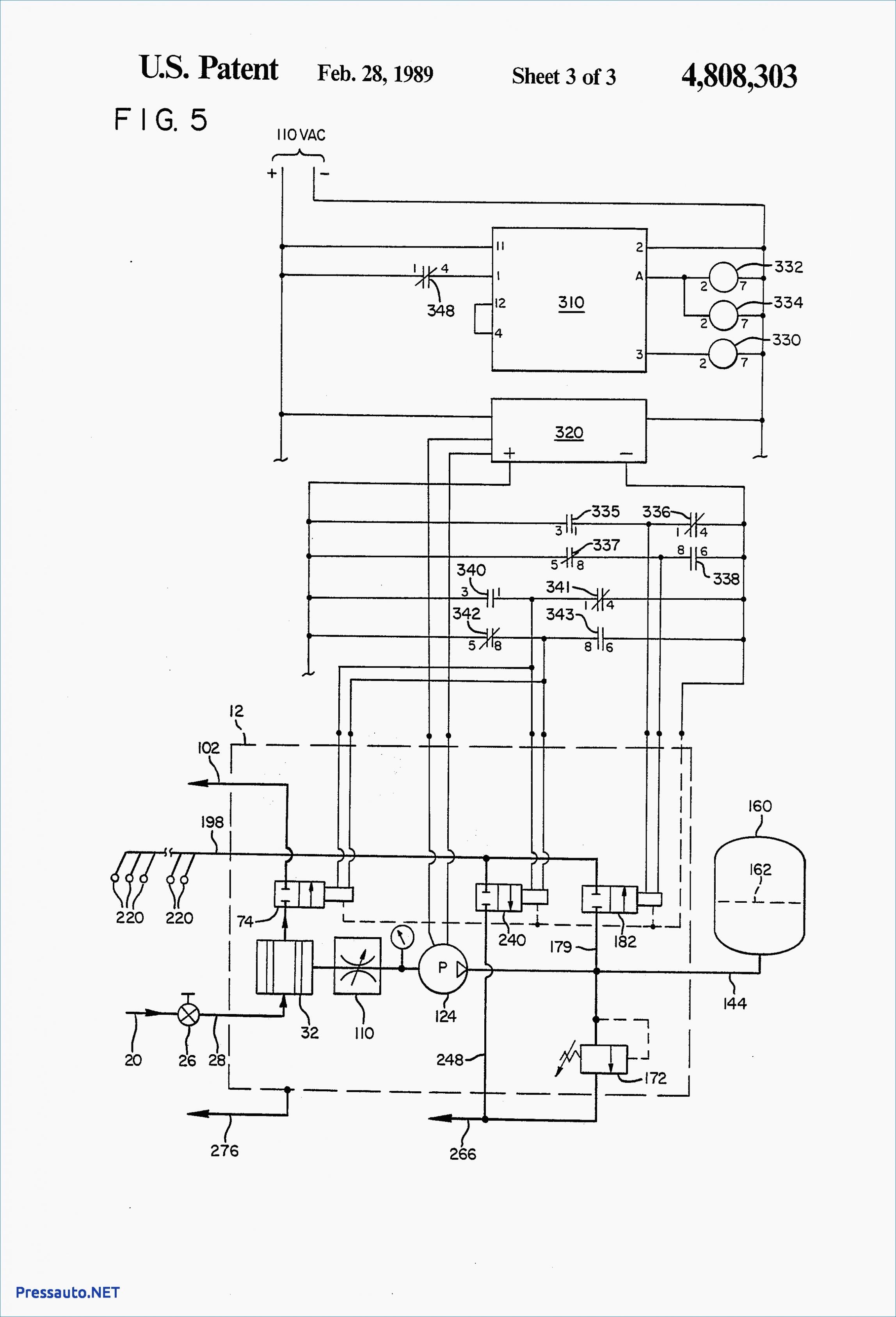 Hayward Super Pump Wiring Diagram Free Download | Wiring Library - Hayward Super Pump Wiring Diagram 115V