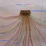 Hdmi Plug Wiring Diagram Of A | Wiring Diagram   Hdmi Cable Wiring Diagram