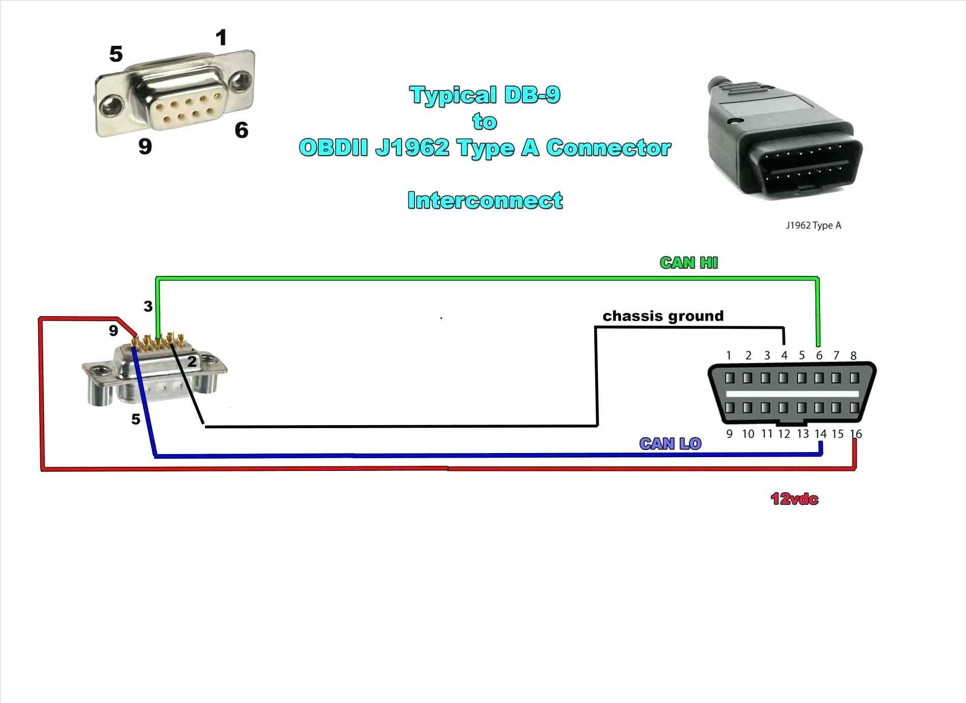 Hdmi To Rca Cable Wiring Diagram - Wellread - Hdmi To Rca Cable Wiring Diagram