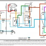 Headlight Wiring Diagram   Wiring Diagram Explained   Headlight Switch Wiring Diagram