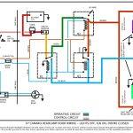 Headlight Wiring Kit   Wiring Diagram   Headlight Switch Wiring Diagram