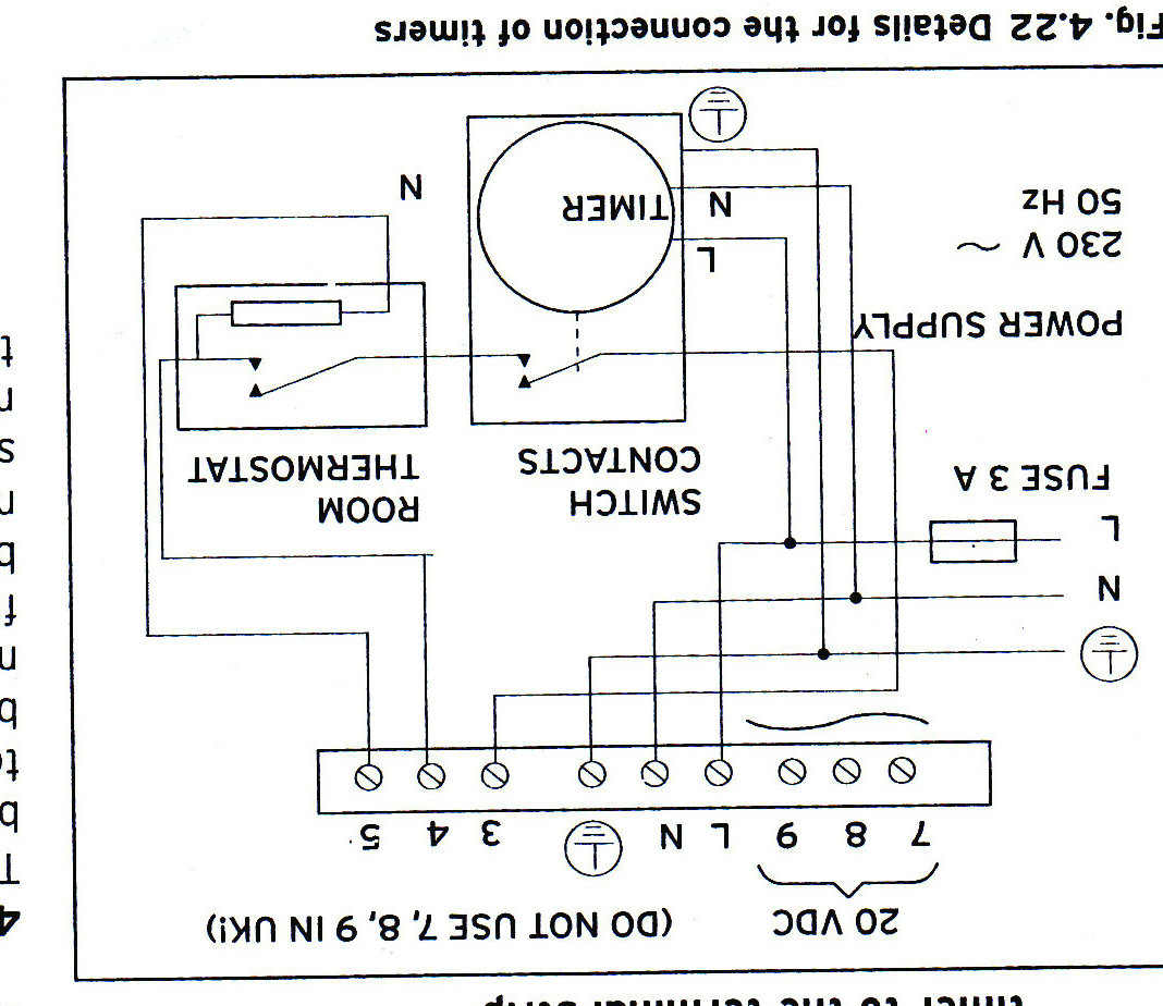 Heat Pump: Honeywell Heat Pump Thermostat Wiring Diagram - Honeywell Heat Pump Thermostat Wiring Diagram