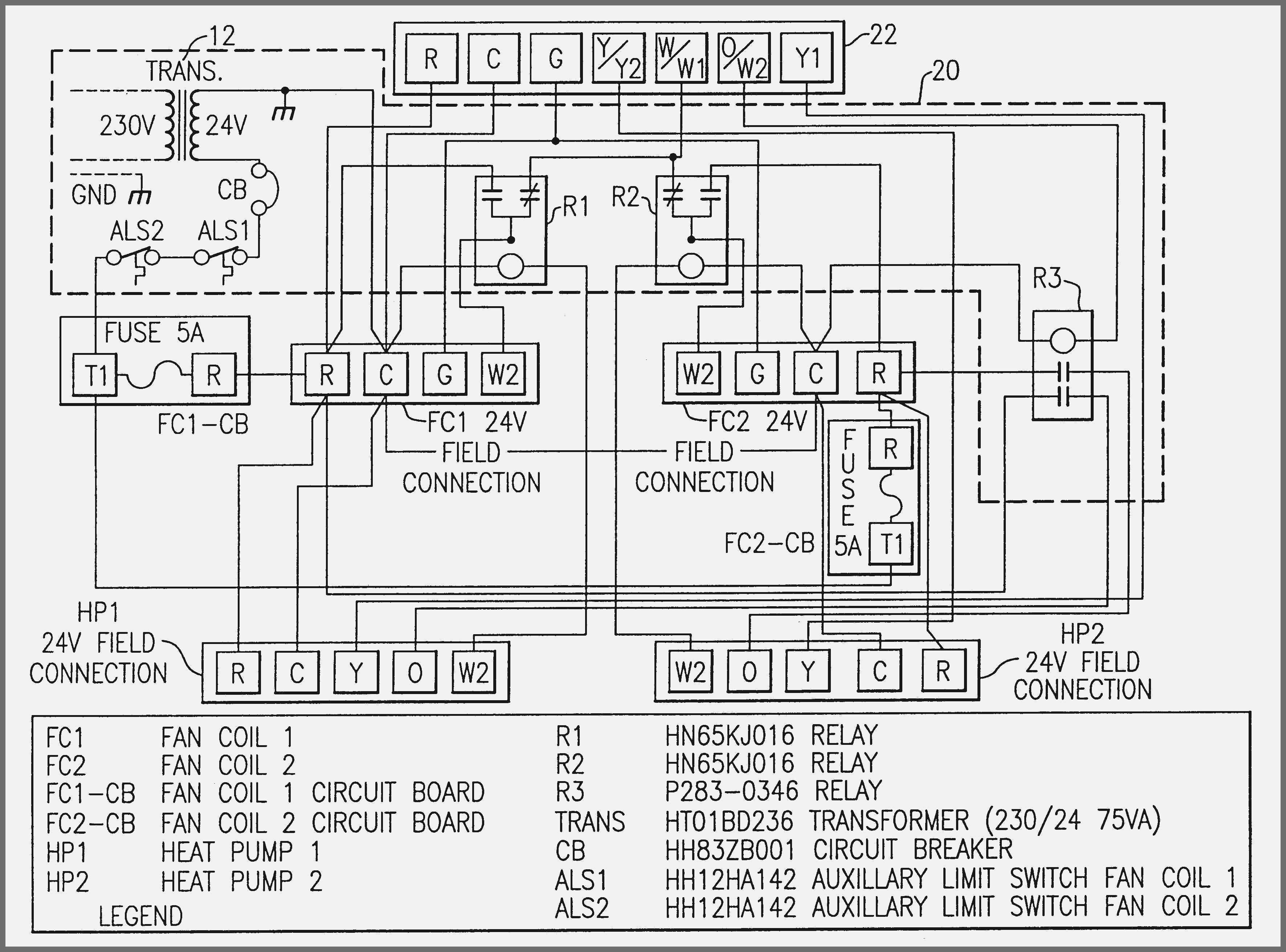 Heat Tape Roof Fresh Electric Heat Strip Wiring Diagram Best York 96 - Electric Heat Strip Wiring Diagram