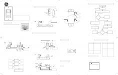 Heath Zenith Motion Detector Wiring Diagram | Wiring Diagram   Heath Zenith Motion Sensor Light Wiring Diagram