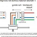 Heath Zenith Motion Light Wiring Diagram | Wiring Diagram   Heath Zenith Motion Sensor Light Wiring Diagram