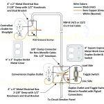 Heath Zenith Wiring Diagram   Data Wiring Diagram Today   Heath Zenith Motion Sensor Light Wiring Diagram