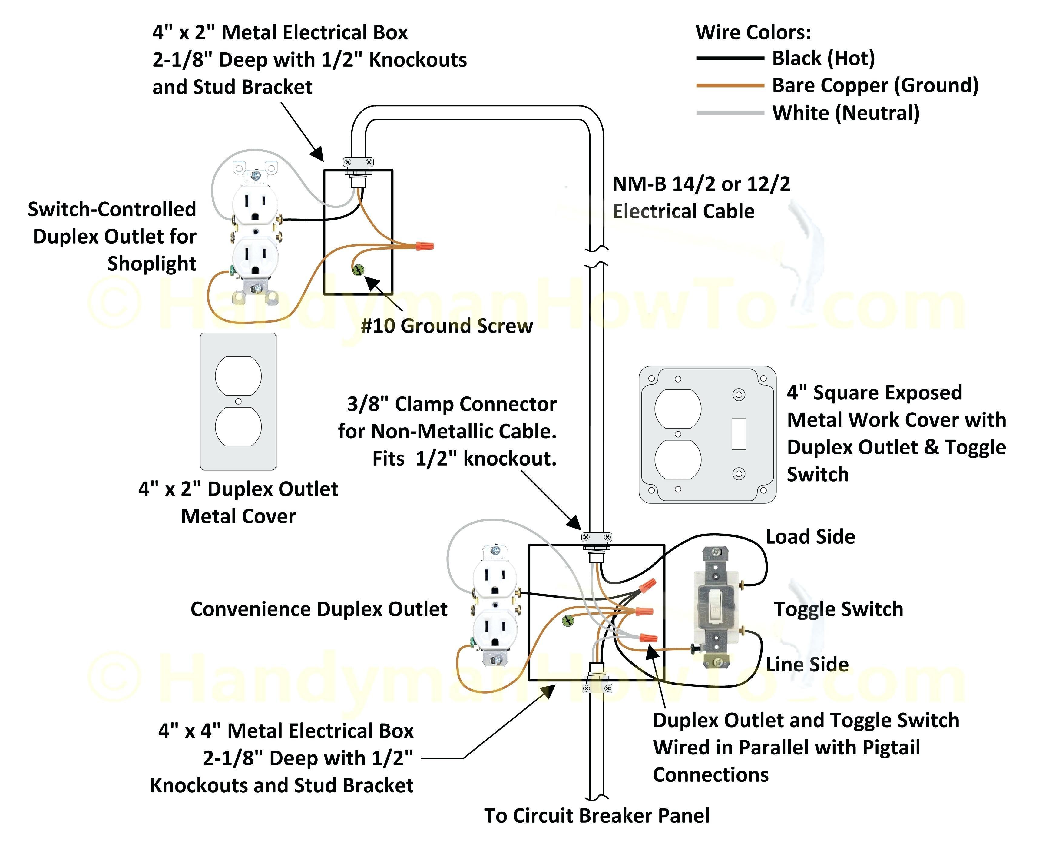 Heath Zenith Wiring Diagram - Data Wiring Diagram Today - Heath Zenith Motion Sensor Light Wiring Diagram