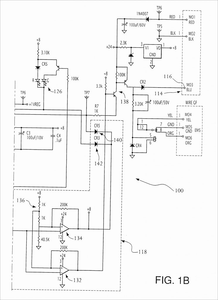 Fabulous Heath Zenith Motion Sensor Light Wiring Diagram Wirings Diagram Wiring Digital Resources Honesemecshebarightsorg