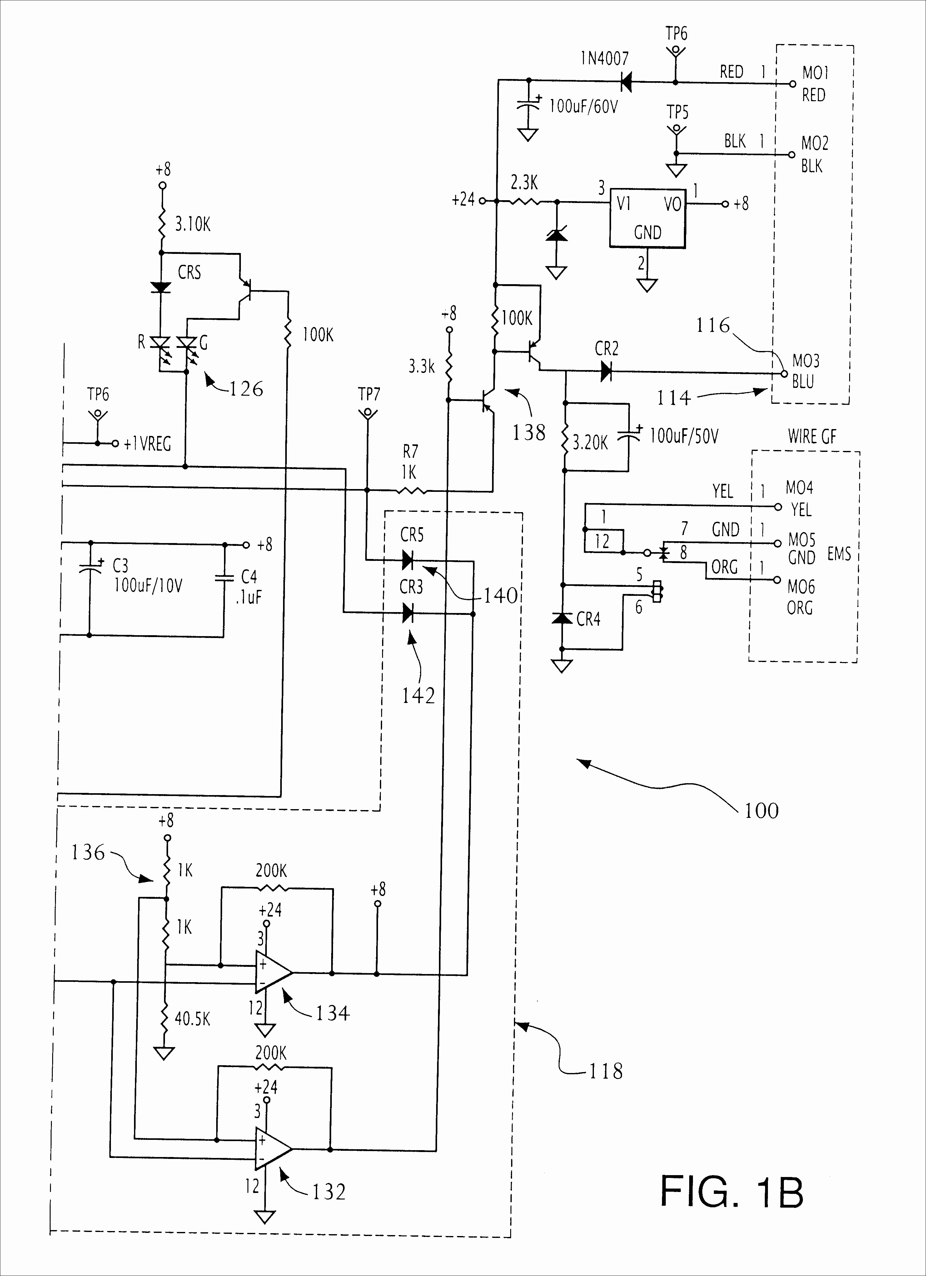 Heath Zenith Wiring Diagram | Manual E-Books - Heath Zenith Motion Sensor Light Wiring Diagram