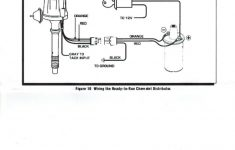 Hei Distributor Wiring Diagram Chevy 350 Luxury Good 18 3   Hei Distributor Wiring Diagram Chevy 350