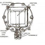 Hei Distributor Wiring   Wiring Diagram   Hei Distributor Wiring Diagram