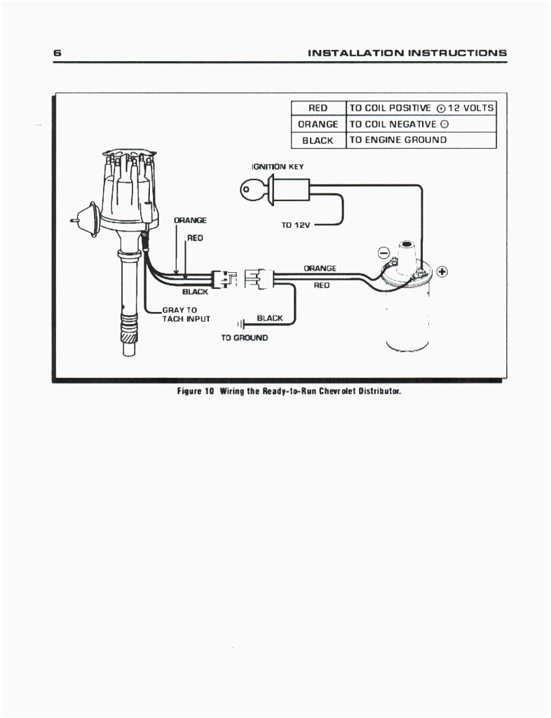 Hei Wiring Diagram - Allove - Hei Wiring Diagram