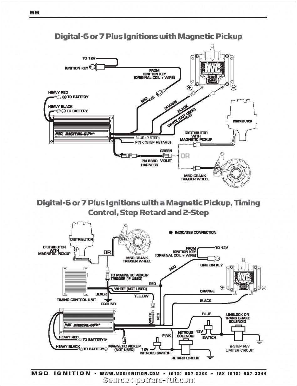 Hei Wiring Diagram   Wiring Library - Hei Wiring Diagram