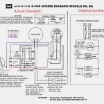 Heil Furnace Wiring | Wiring Diagram   Electric Furnace Wiring Diagram