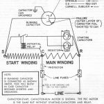 Tremendous Unique Danfoss 12V Compressor Wiring Diagram New Embraco All Wiring 101 Xrenketaxxcnl