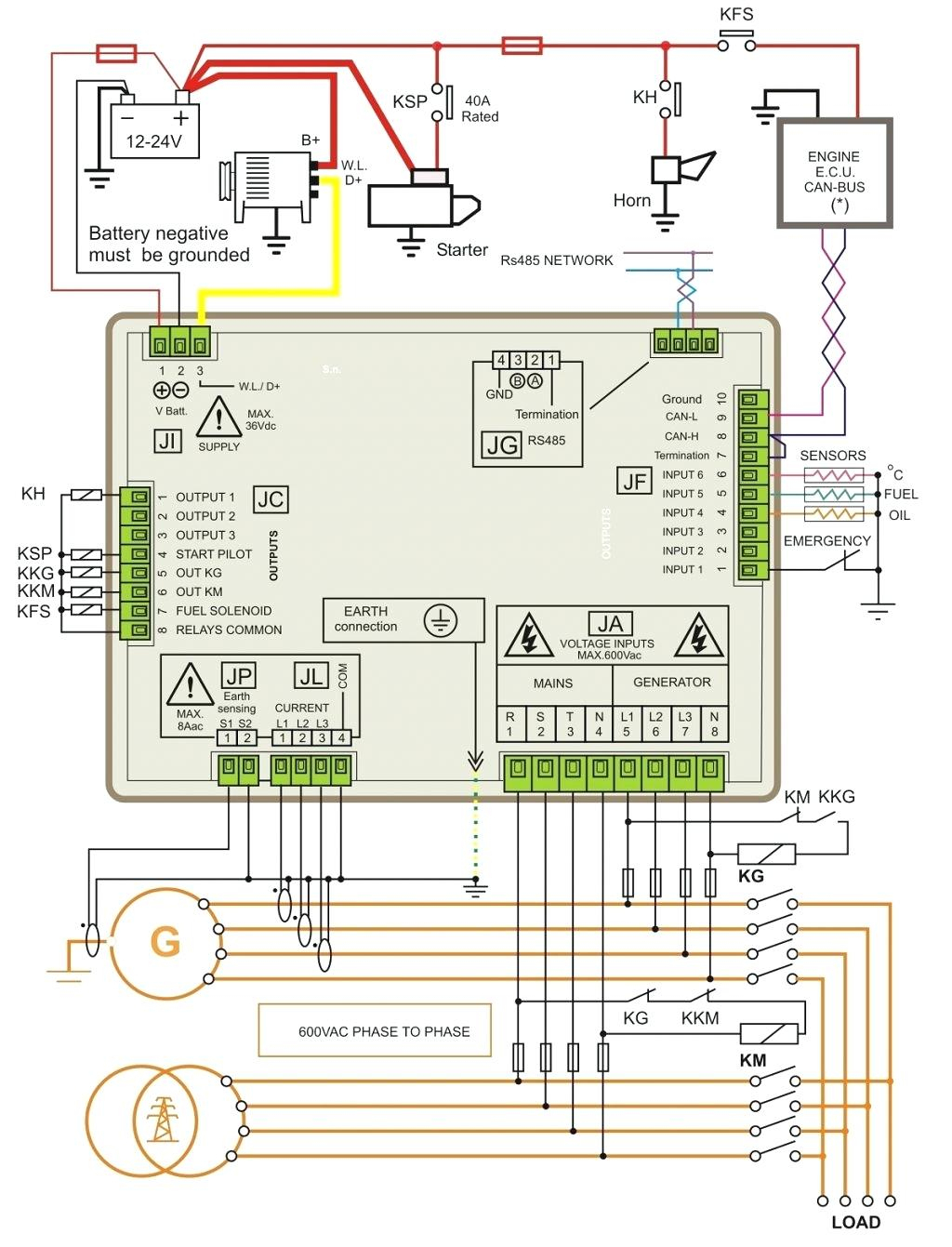 Home Electrical Wiring Sizes | Wiring Library - Home Wiring Diagram Software