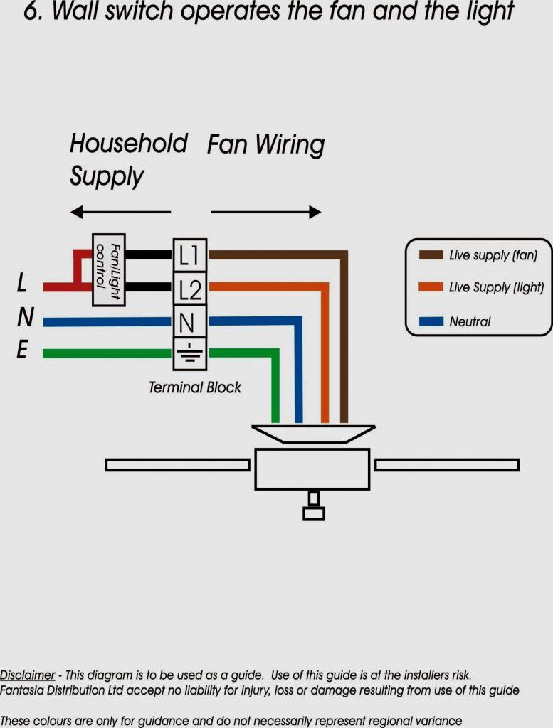 Wiring Diagram Disclaimer Wiring Diagram