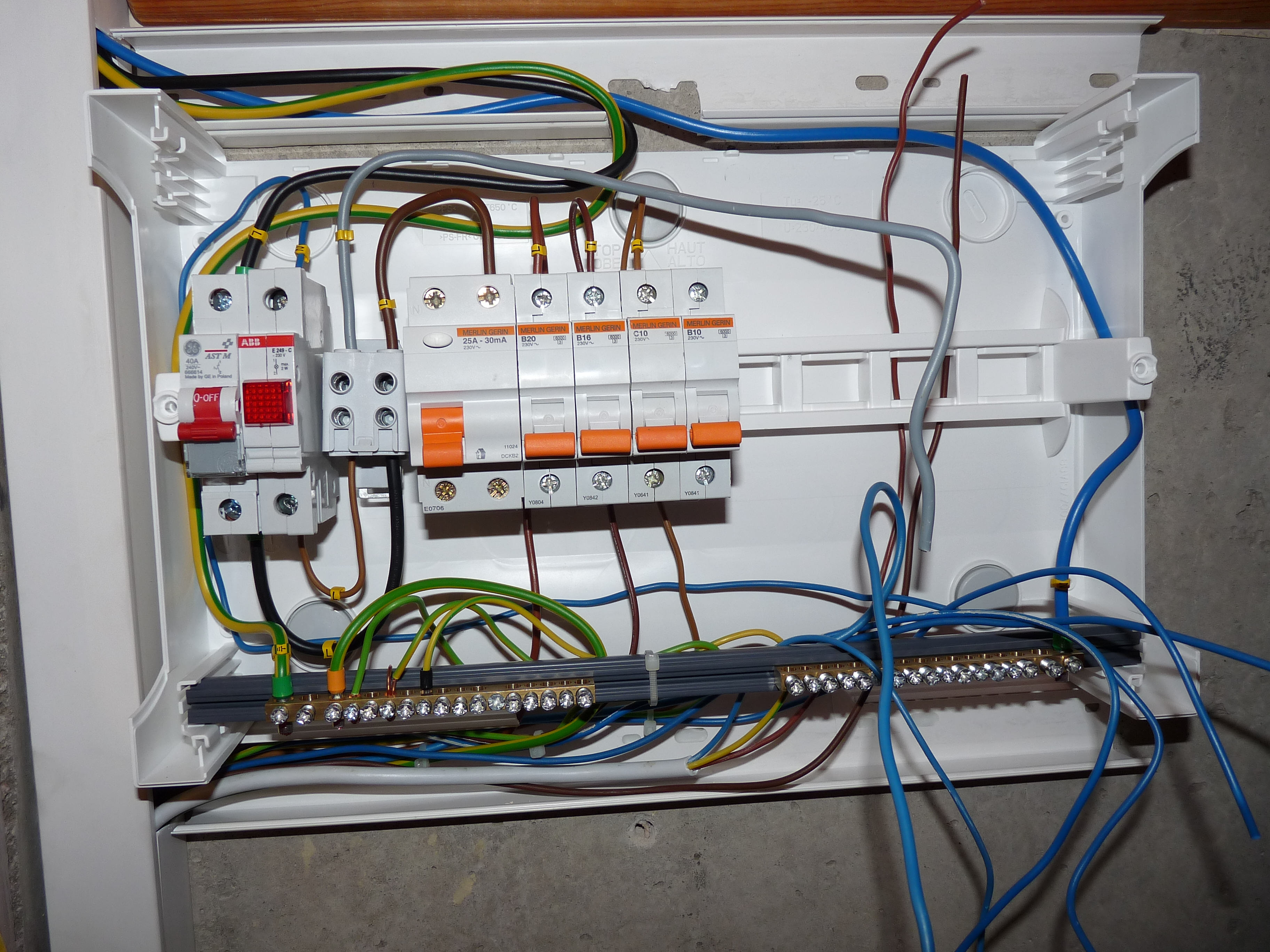 Marvelous Electrical Circuit Diagram House Wiring Wirings Diagram Wiring Digital Resources Almabapapkbiperorg