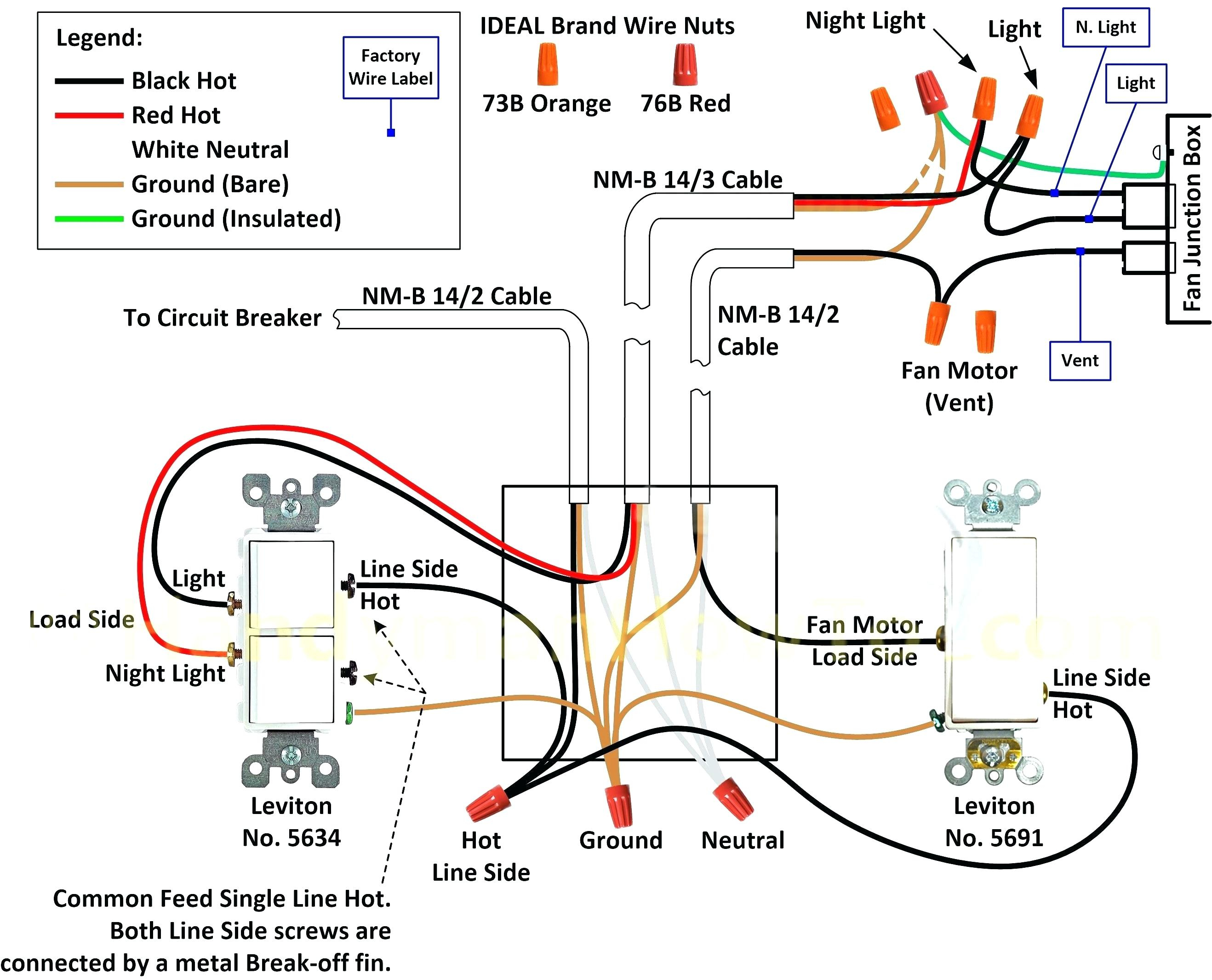 Home Motion Light Switch Light Wiring Diagram - Data Wiring Diagram - Motion Sensor Wiring Diagram
