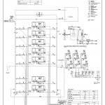 Home Plumbing System. Trane Chiller Piping Diagram: Trane Chiller   Trane Voyager Wiring Diagram