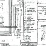 Home Plumbing System. Trane Chiller Piping Diagram: Trane Xe Wiring   Trane Voyager Wiring Diagram