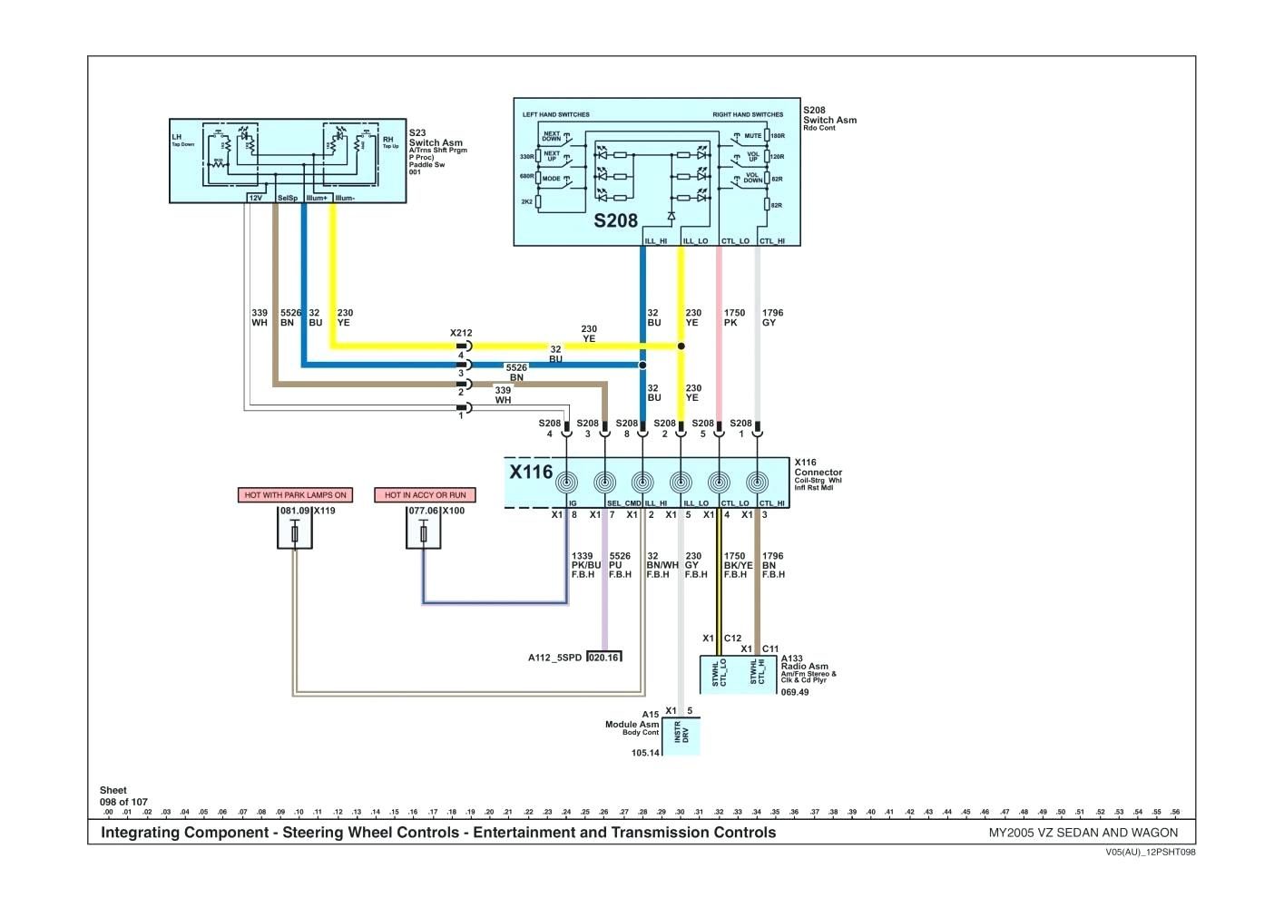 Home Stereo Wiring   Wiring Library - Home Speaker Wiring Diagram