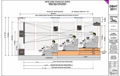 Home Theater Speaker Placement Diagram – – Home Speaker Wiring Diagram