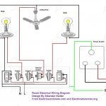 Home Wiring | Wiring Diagram   Electric Heater Wiring Diagram