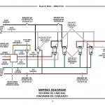 Homelite Generator Wiring Diagram | Manual E Books   Generator Wiring Diagram
