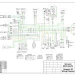 Honda 50 Cdi Diagram   Wiring Diagrams Hubs   Scooter Ignition Wiring Diagram