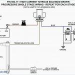 Honda Gx200 Wiring Diagram   Wiring Diagram   Honda Gx160 Electric Start Wiring Diagram