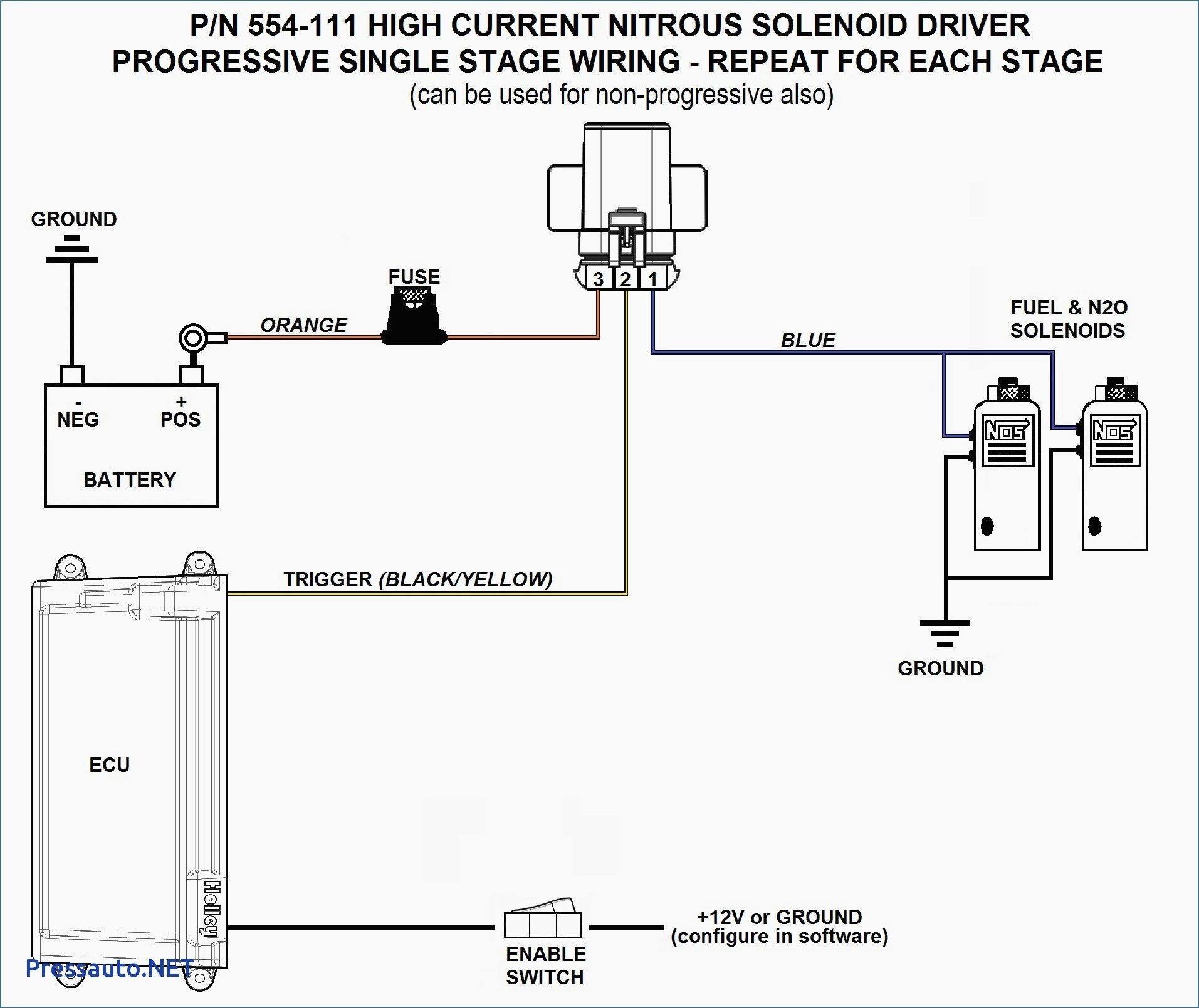 Honda Gx200 Wiring Diagram | Wiring Diagram - Honda Gx160 Electric Start Wiring Diagram