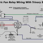 Honda Gx340 Starter Wiring Diagram | Wiring Library   Honda Gx160 Electric Start Wiring Diagram