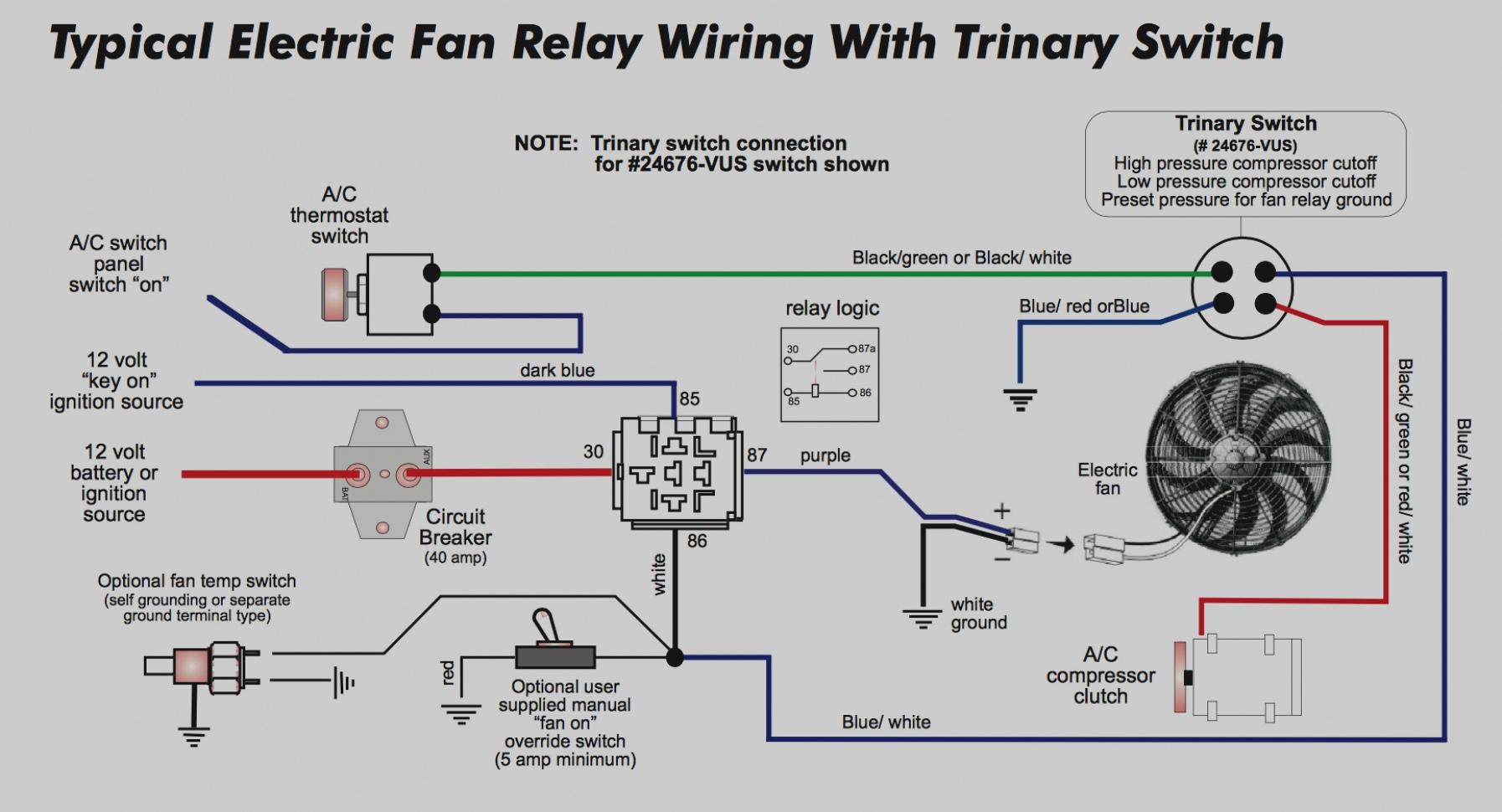 Honda Gx340 Starter Wiring Diagram | Wiring Library - Honda Gx160 Electric Start Wiring Diagram