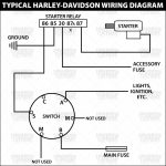 Honda Gx390 Electric Start Wiring Diagram   All Wiring Diagram   Honda Gx160 Electric Start Wiring Diagram