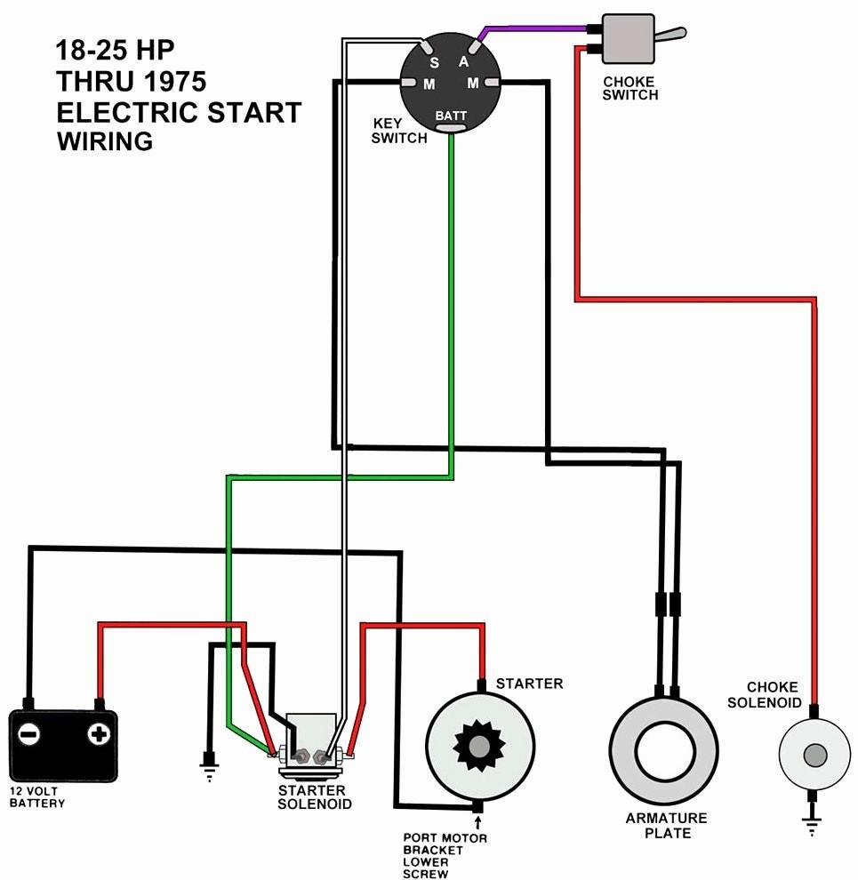 Honda Gx390 Electric Start Wiring Diagram | Wiring Diagram - Honda Gx390 Electric Start Wiring Diagram