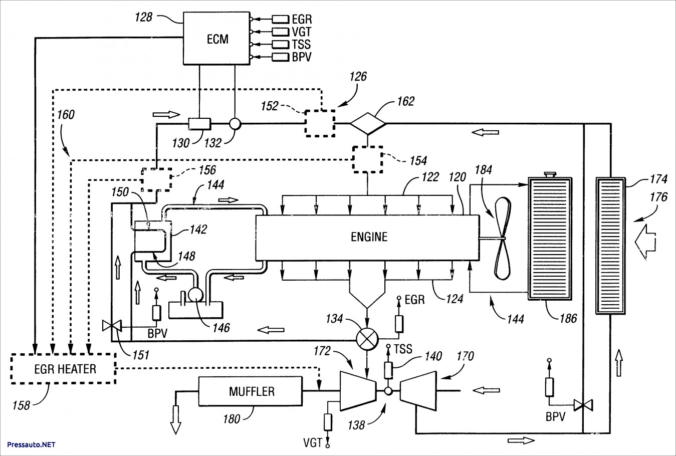 honda gx390 ignition wiring diagram | manual e-books - honda gx390 electric start  wiring