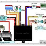 honda ruckus 49cc wiring diagram | wiring library gy6 150cc wiring  diagram