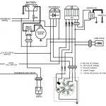 Honda Ruckus 50Cc Wiring Diagram | Wiring Diagram   Honda Ruckus Wiring Diagram